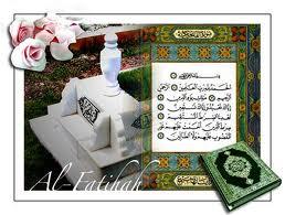 Adab membaca al quran ketika haid